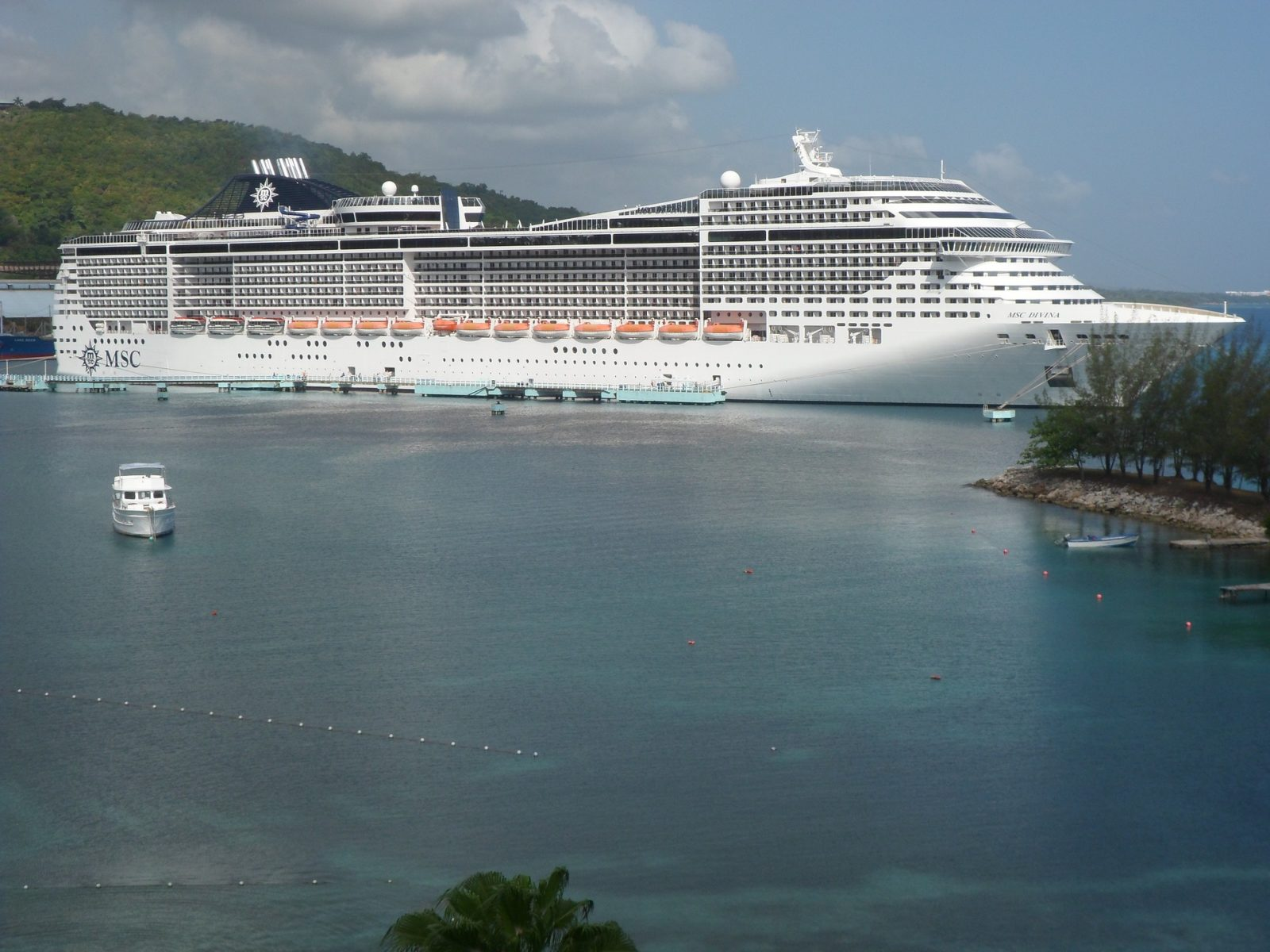 accident-on-cruise-to-jamaica