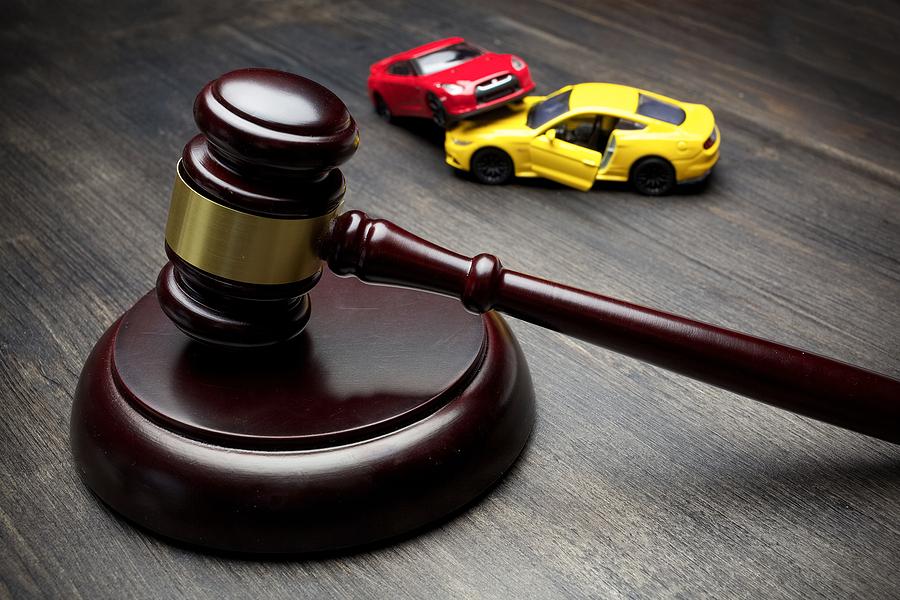 'No Fault' Auto Insurance Repeal Bill Moves Forward in Florida Legislature