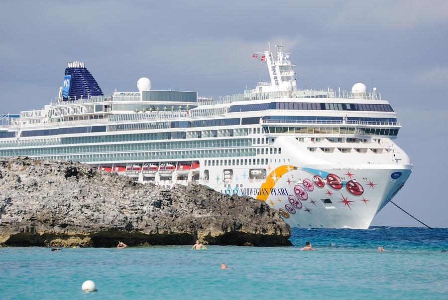 When Will Cruise Ships Start Sailing Again?